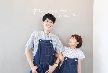 mini atelier 岡山 ミニアトリエ
